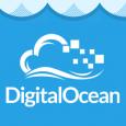 Digital Ocean Coupon Code