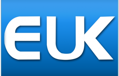 eUKHost Coupon Code