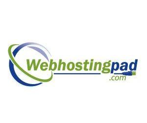 web hosting pad coupon discount code