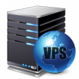 best vps hosting coupon review by ecoupon.io