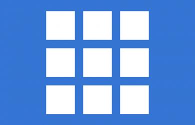 bluehost coupon logo