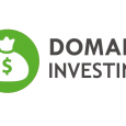 Domain Investing 2017 - 10 Things To Help You Make More Money