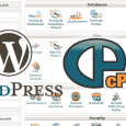 ecoupon guide to install wordpress on cpanel hosting