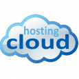 What is Cloud Hosting and What you need to know!