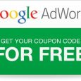free google adwords coupon at ecoupon.io