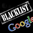 Top 5 Free Online Tools to check Google Blacklist for your site