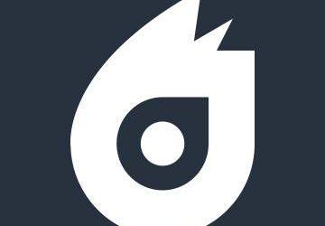 dynadot discount codes logo