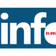 godaddy info domain promotion