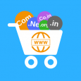 Top 10 best places to buy your domain name from