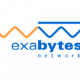 exabytes coupon codes logo