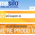 namesilo promotions for info domain names