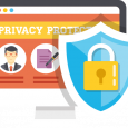 What is Domain Privacy and Why should you need it?