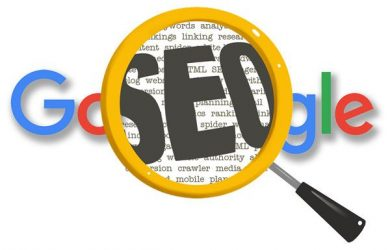 Top 5 Website Technical SEO Audit Checklist