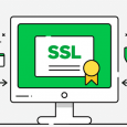 godaddy ssl coupon code