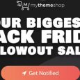 mythemeshop black friday sale
