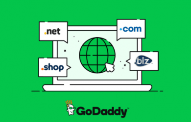 Why to transfer domain to godaddy